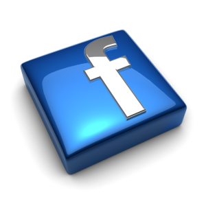 Tango Mimica Facebook Page